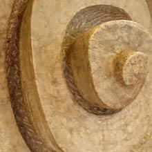 Spiral form,1979